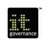 Client_ITGovernance