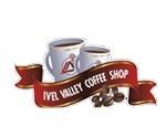 ivelvalleycoffeeshop